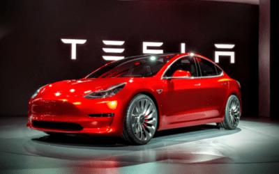 Los vehículos eléctricos en Europa