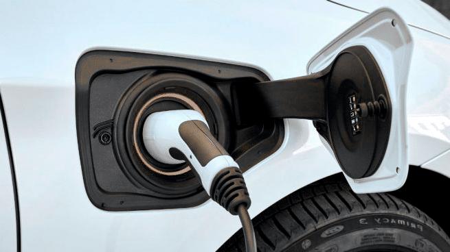 Plan MOVALT 2018 Ayudas del Gobierno a los coches eléctricos