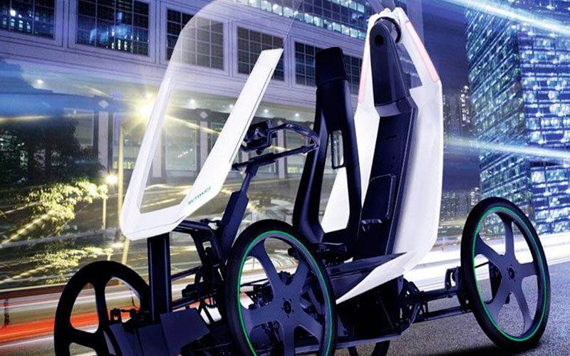 Opiniones sobre los nuevos vehículos eléctricos