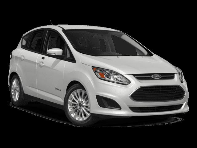 Ford C-Max Hybrid   Críticas a los nuevos automóviles eléctricos