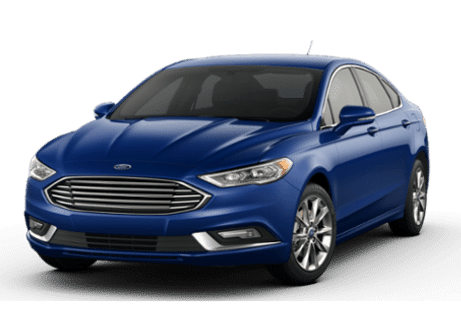 Ford C-Max Hybrid Recibe Disminución del Ranking MPG Por Ford